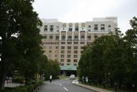[Tokyo Disney Resort] Guide des Hôtels - Page 2 Okura_TDH019p