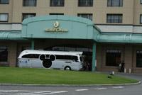 [Tokyo Disney Resort] Guide des Hôtels - Page 2 Okura_TDH020p