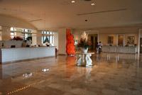 [Tokyo Disney Resort] Guide des Hôtels - Page 2 Okura_TDH023p