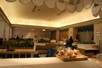 [Tokyo Disney Resort] Guide des Hôtels - Page 2 Okura_TDH026p