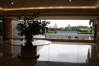 [Tokyo Disney Resort] Guide des Hôtels Sheraton_TDH011p