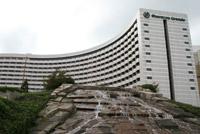[Tokyo Disney Resort] Guide des Hôtels Sheraton_TDH017p